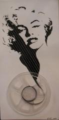 incriveis-artes-com-fita-cassete-15-550x1117