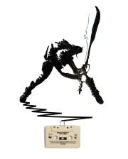 incriveis-artes-com-fita-cassete-2