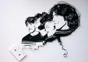 incriveis-artes-com-fita-cassete-8-550x387