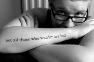a-sociedade-do-anel_J.-R.-R.-Tolkien_tattoolit.com_