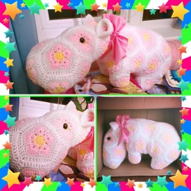 Hippo_make_me_happy.jpg