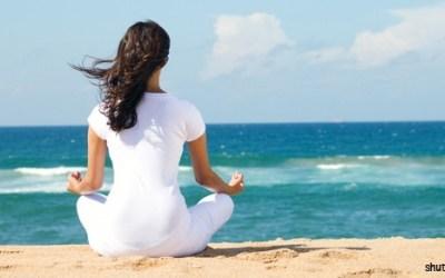 Qu'est-ce que l'alimentation pleine conscience?