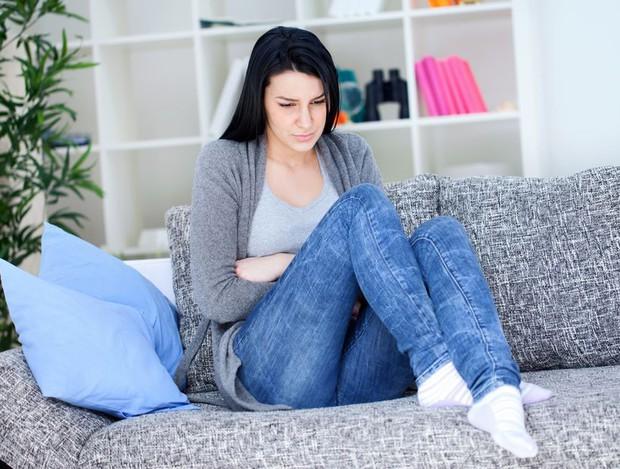 L'intestin irritable, une énigme? Pas pour Hélène Baribeau, nutritionniste!