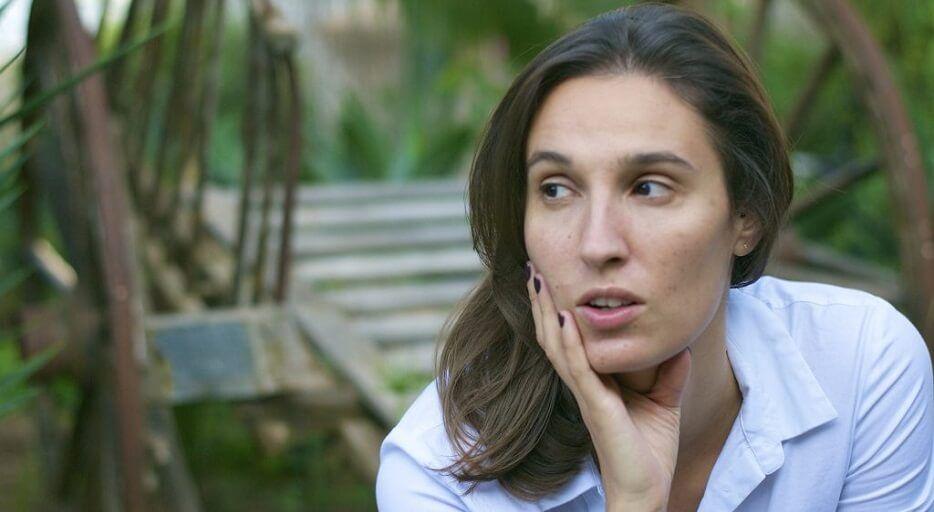 helene-colinet-profesora-de-idiomas