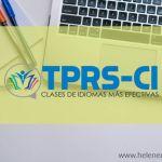 Curso online de TPRS