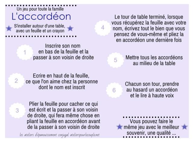 exercices_faucon_dorat_accordeon