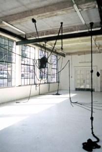 From DFKU in Odense, Denmark- 2001