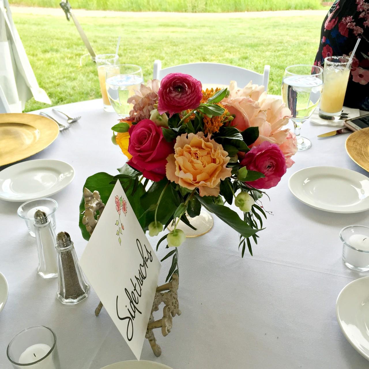 flowerstable_taywedding