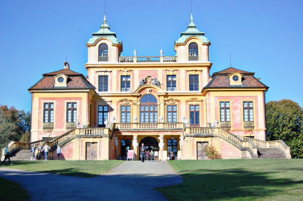 favoritepalace_ludgwigsburg