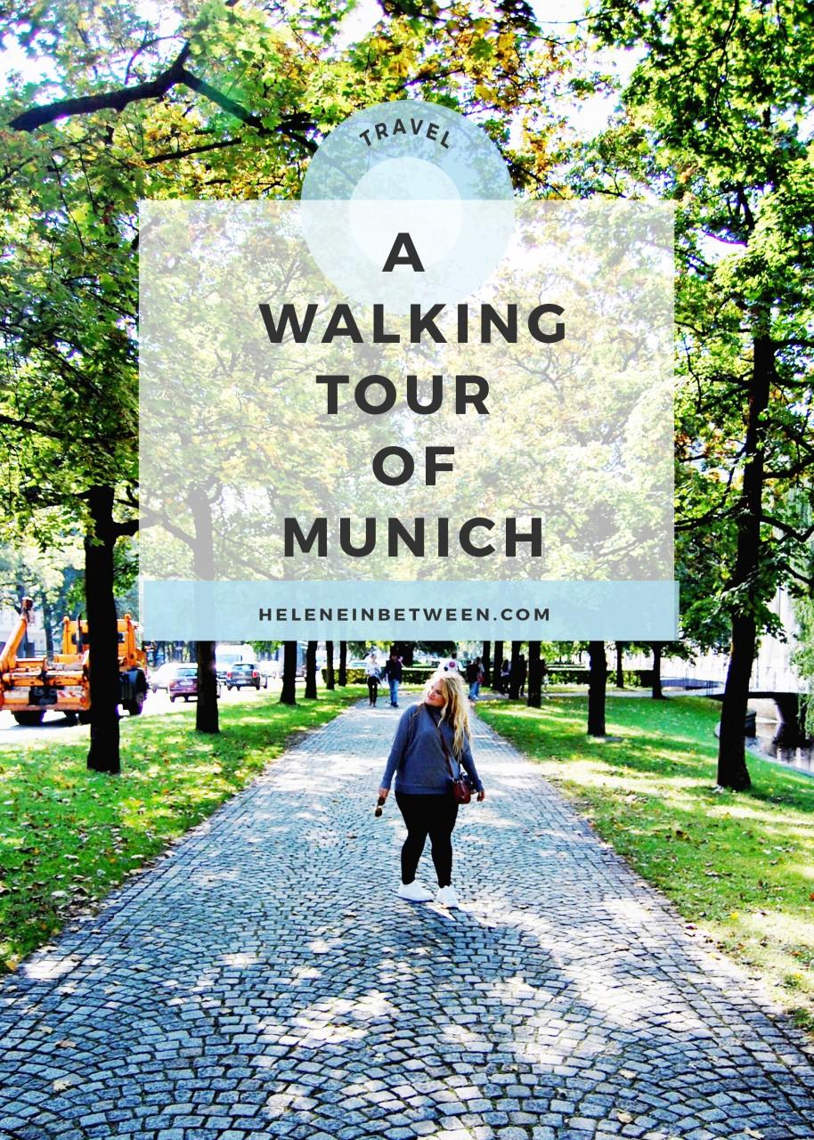 w_walking_tour_of_munich