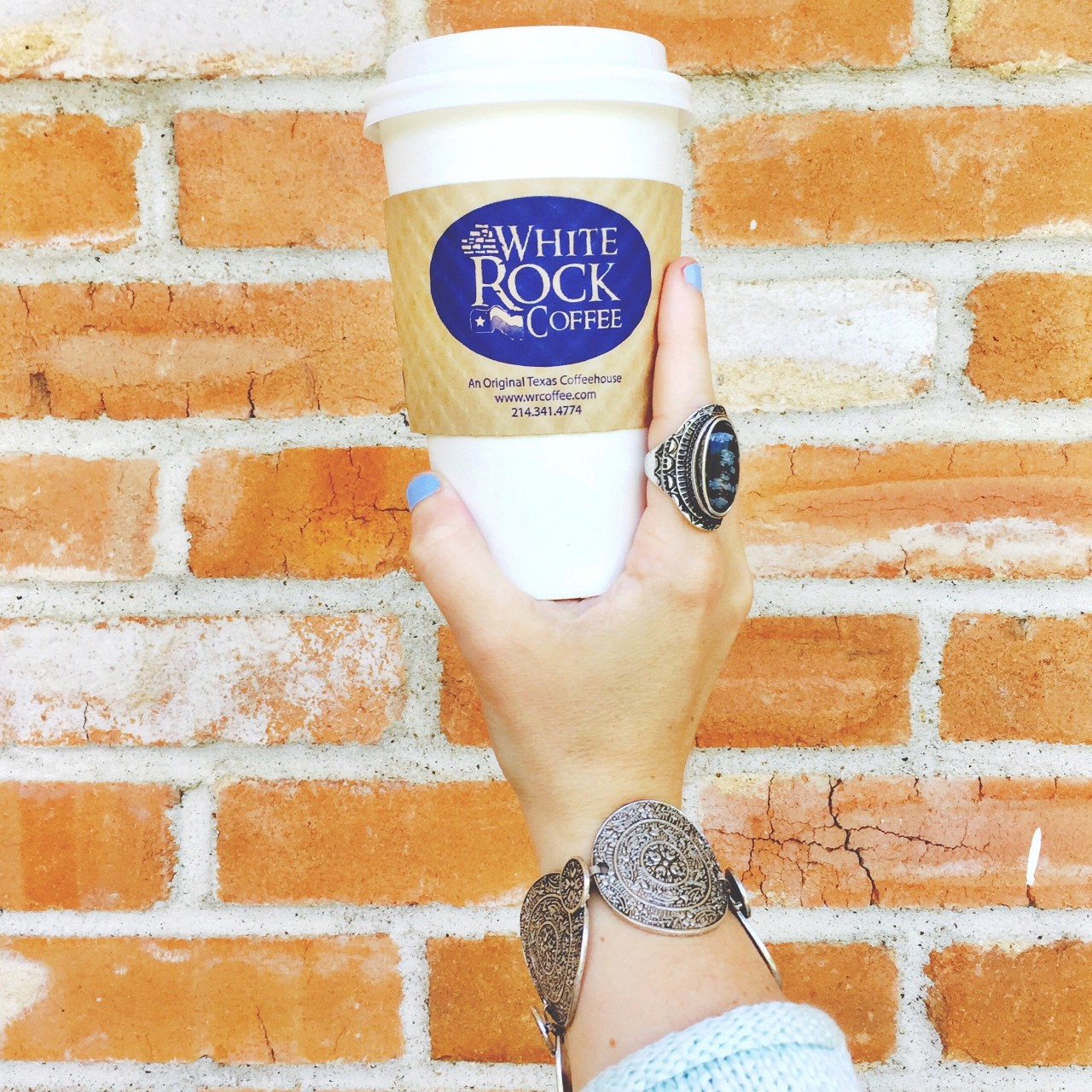 white-rock-coffee