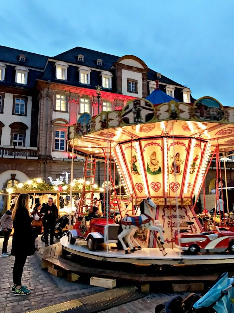 carosel-heidelberg-christmas-market