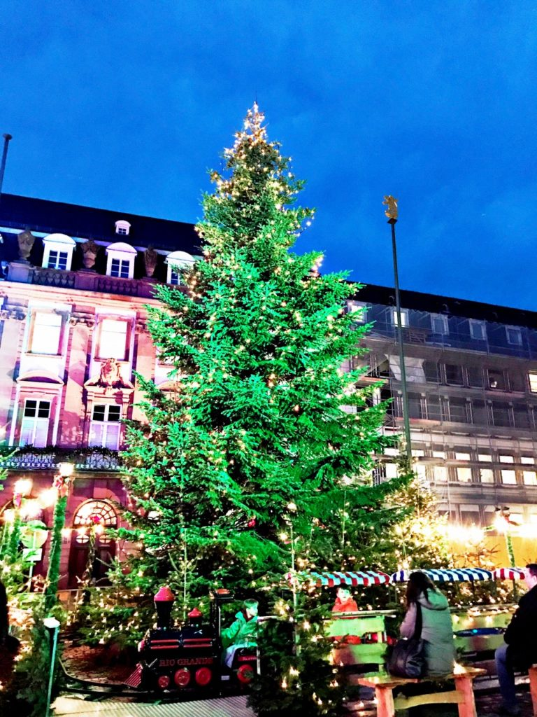 christmastree-heidelberg