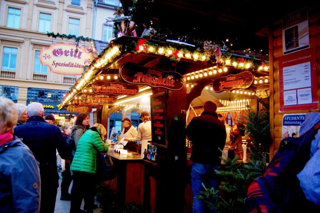 heidelberg_christmas_market_2016