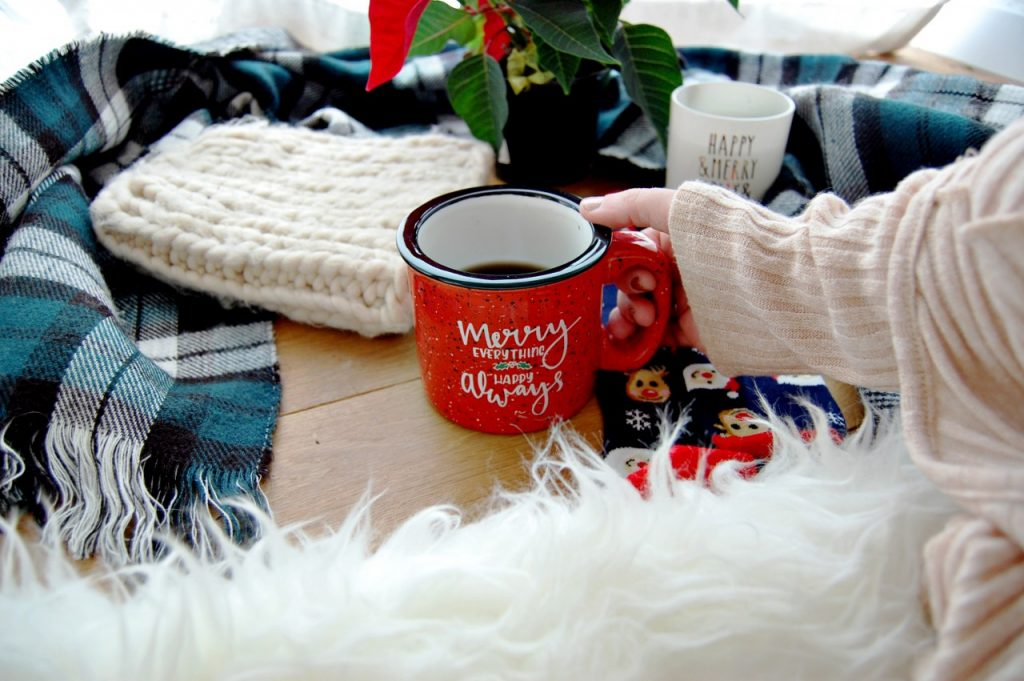 merry-mug