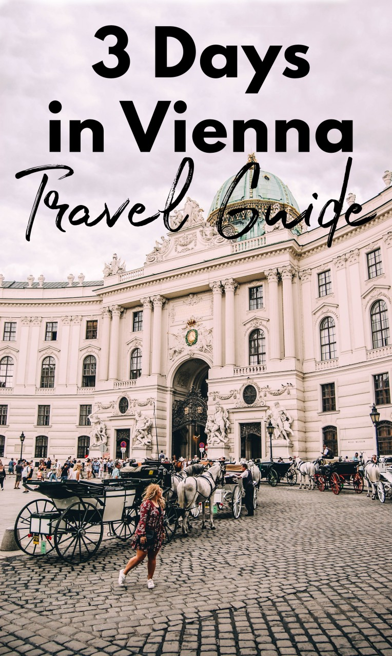 Top 12 Experiences in Vienna and Austria – Fodors Travel Guide