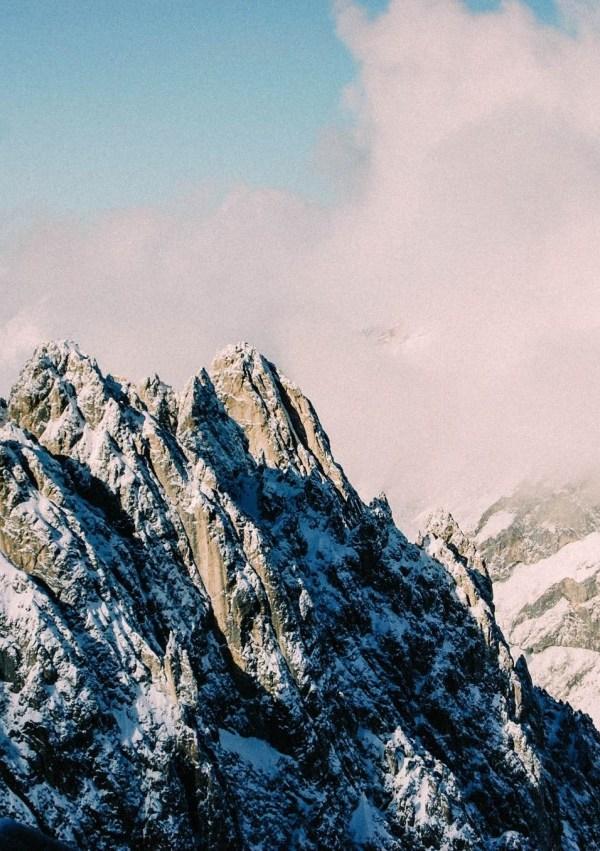 22 Photos That Will Make You Book a Trip to Austria