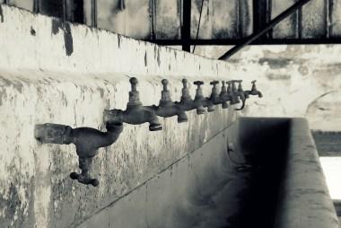 creepy taps 2