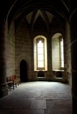 chapel-1