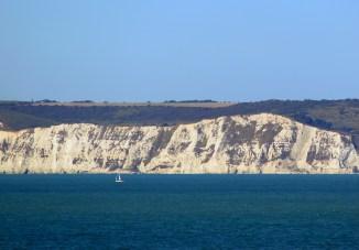 white-cliffs-3