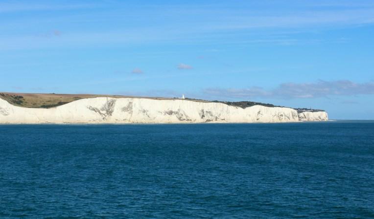 white-cliffs-5