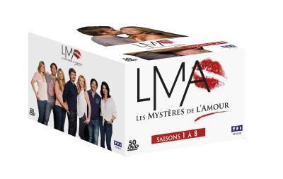 Les-mysteres-de-l-amour-Saisons-1-a-8-Coffret-DVD