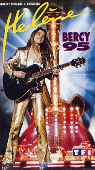 VHS Bercy 1995