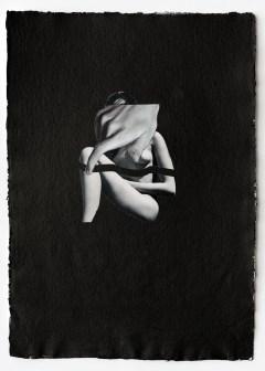 The Hand of Bob