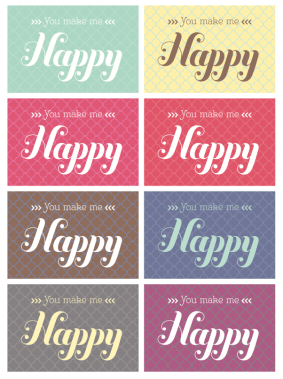2013_rediscover_ctmh_happy_tag