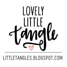 Lovely Little Tangles