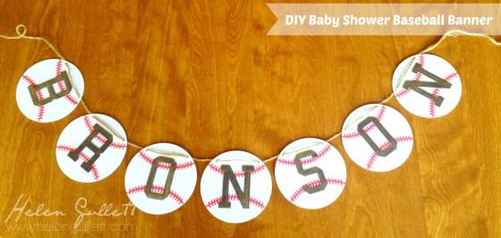hg-babyshower-baseball-banner