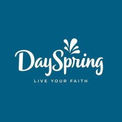 DaySpring - Live Your Faith, Celebrate Life | http://shrsl.com/?~a72p