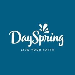 DaySpring - Live Your Faith, Celebrate Life | http://shrsl.com/?~a72p