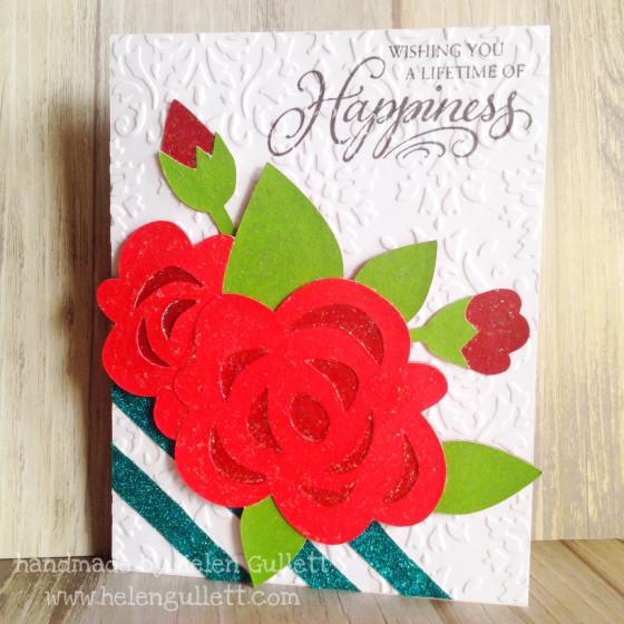 061814-cutting-edge-card2