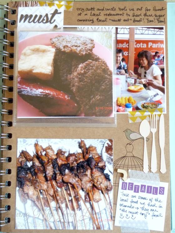 072514-sous-diecut-food-3