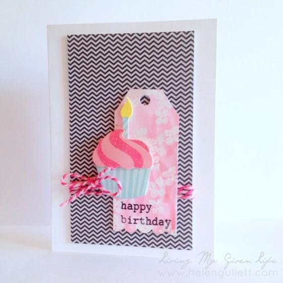 2014-07-05-bday-cupcake-tag-ww