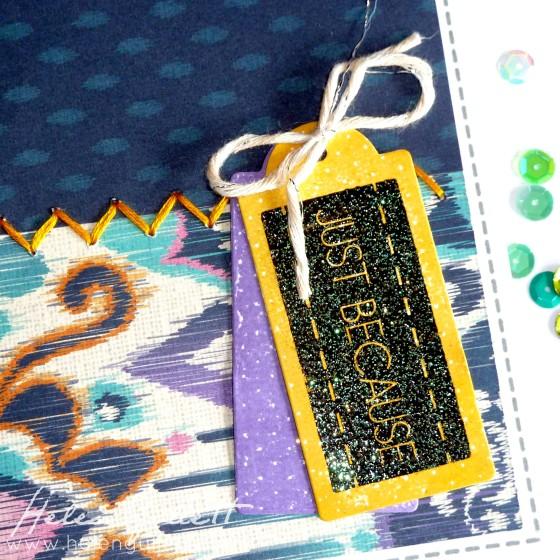 082514-tag-sarita-card-hg-2