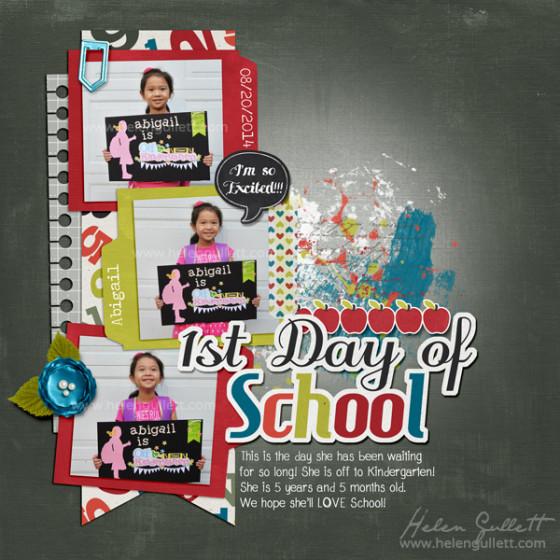 2014-08-21-1st-day-of-kindergarten-pixelily