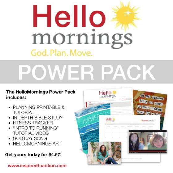 HelloMornings-Power-Pack.001