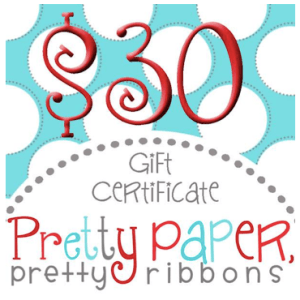 pretty-paper-pretty-ribbon-prize