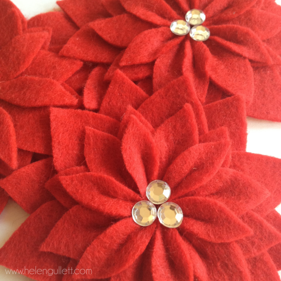 day6-felt-poinsettia-1