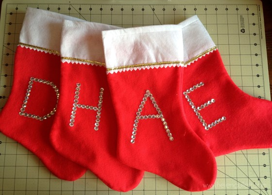 day7-decorated-$1-stocking-3