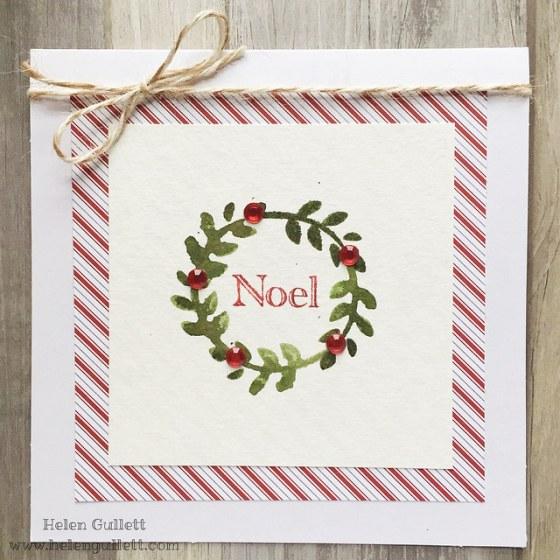 noel-wreath-card-sss-2a