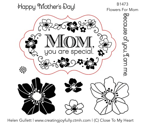 B1473-flowers-for-mom