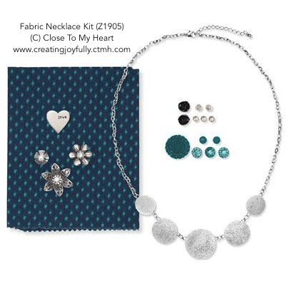 Z1905-fabric-necklace-kit