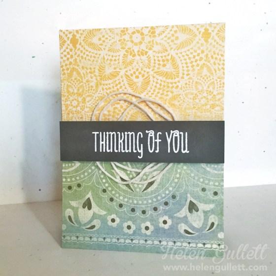 Stamp Nation WCMD 2015 - Challenge 1 | Helen Gullett http://helengullett.com/?p=7703 #creatingjoyfully #handmadecard #cardmaking #thestampnation #neatandtangled #closetomyheart #ctmh