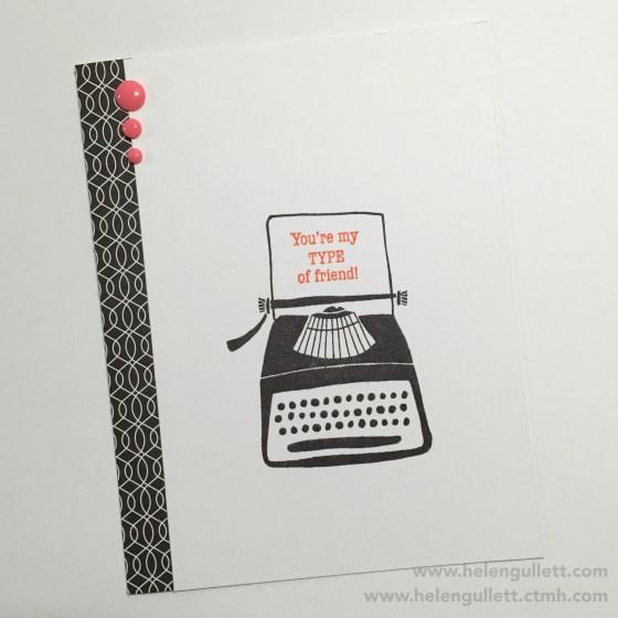 Share The Love Card Set by Helen Gullett   http://wp.me/p1DmW0-2bU #ctmh #ctmhsharethelove #closetomyheart #lovinLaVie #cardmaking #handmadecard #valentinecard