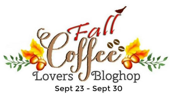 clc-fall-bloghop