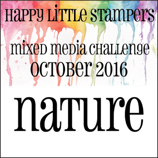 hls-mixed-media-challenge-october-2016