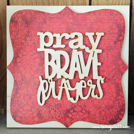 pray-brave-prayers